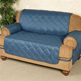 Ultimate Microfiber Furniture Protector Cover Loveseat