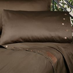Bear Sheet Set