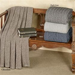 Seacoast Blanket