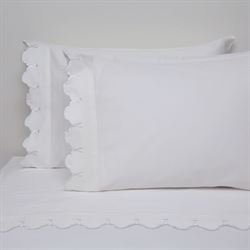 Gentle Touch Sheet Set
