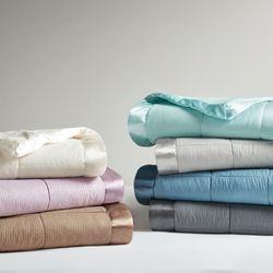 Cambria Down Alternative Blanket