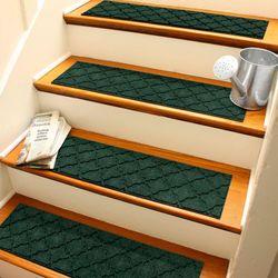 Cordova Stair Treads Set of Four