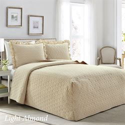 Bernadette Bedspread Set