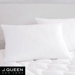 Royalty Down Medium Sleep Pillow White