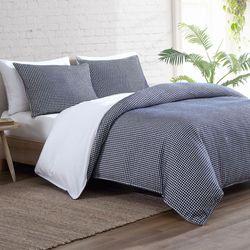 Bennett Mini Comforter Set