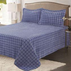 Chloe Bedspread