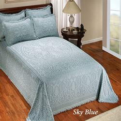 Hampton Bedspread