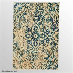 Bluma Rectangle Rug