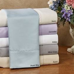 Luxury Estate 6 pc Sheet Set