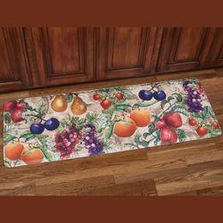 Kitchen Floor Mats | Touch of Class