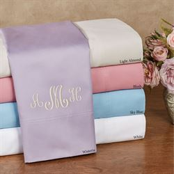 Williamsburg II Sheet Set