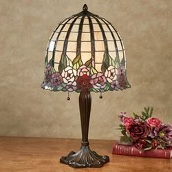 table lamps and home lighting | touch of class
