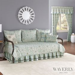Astrid Daybed Set Pale Blue Daybed