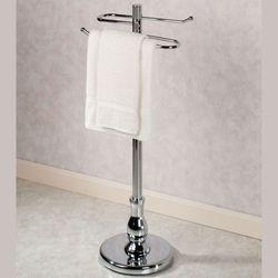 Grand Towel Valet