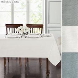Cordelia Oblong Tablecloth