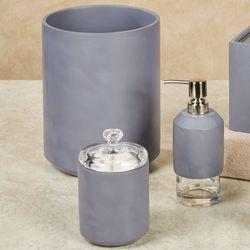 Grant Lotion Soap Dispenser Wisteria