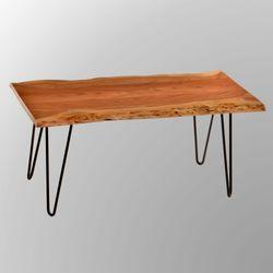 Kylen Coffee Table