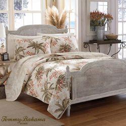 Bonnie Cove Mini Quilt Set Multi Warm