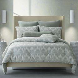 Harlow Mini Comforter Set Spa