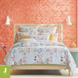 Bridget II Mini Comforter Set Multi Bright