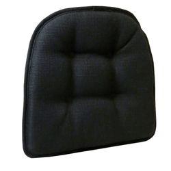 Darburn Chair Cushions Set of Two
