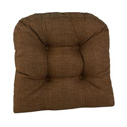 LaSalle Chair Cushions Set of Two
