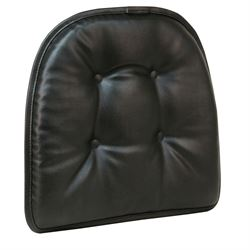 Duncan Chair Cushions Set of Two