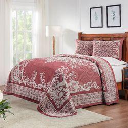Adalie Bedspread Set