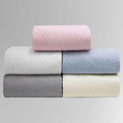 Bamboo Origin Blanket