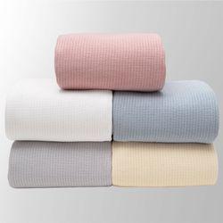 Antimicrobial Blanket