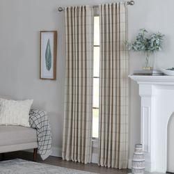 Celina Curtain Panel