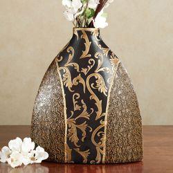 Emperor Table Vase