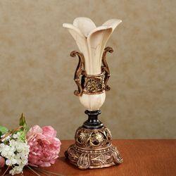Chalmette Vase
