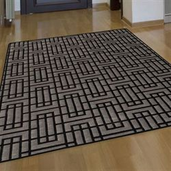 Lockport Rectangle Rug