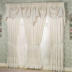 room elegant surprising wayfair valances living for drapes curtains and curtain valance bedroom treatments sale sets window