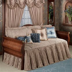 Royale Daybed Set