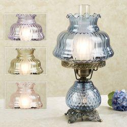 Adella Table Lamp