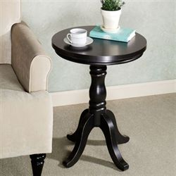 Bridgeport Accent Table