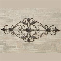 Patrizio Wall Grille Taupe