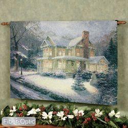 Victorian Christmas III Ta
