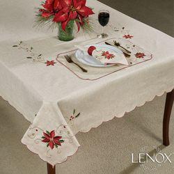 Lenox Christmas.Lenox Christmas Home Decor Touch Of Class