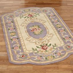 Area Rugs Round Rugs Touch Of Class