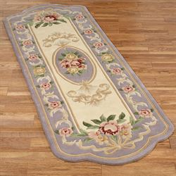 Portia Rose Rug Runner 29 x 76