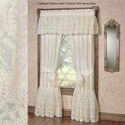 amazon styles large of curtains drapes modern sets size country room awesome valance curtain and living