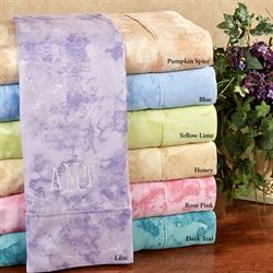 Horizon Sheet Set