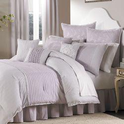 Lafayette Comforter Set Wisteria