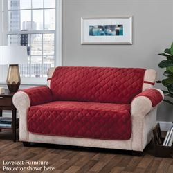 Furniture Covers Pet Covers Furniture Protectors Touch