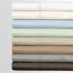 Supreme Sateen Sheet Set