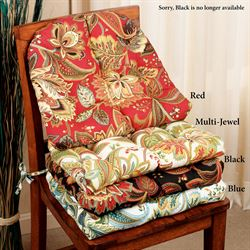 Valbella Chair Cushion