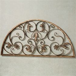 Wall Grilles | Touch of Class